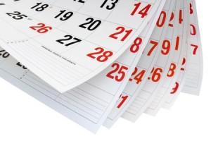 forward scheduling boosts sales