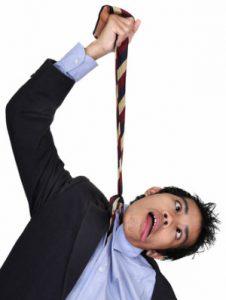 business ADHD leadership