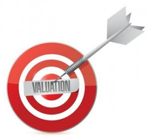 calculate-business-valuation-for-sale