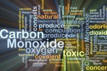 carbon-monoxide-danger