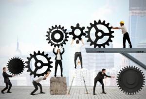 efficient-business-workflow