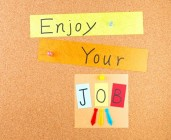 enjoy-your-job-and-work