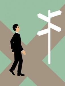 financial-guidance-when-successful