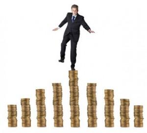 financial-uncertainty