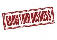 grow-your-business-stamp