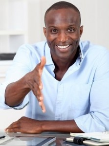 should you hire a salesperson