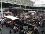 home-and-trade-shows