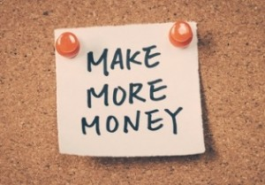 make-more- money-while-you-are-on-site