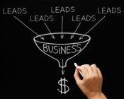 marketing-funnel-leads