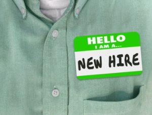 new employee retention