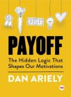 payoff-dan-ariely