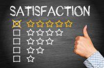 positive-reviews