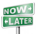 postpone-a-final-decision-until-later