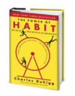 power-of-habit-charles-duhigg