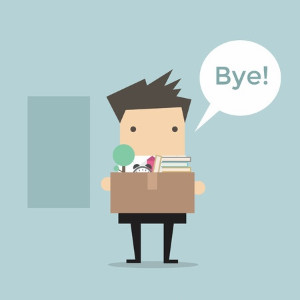 prepare for when employees quit