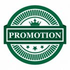 promotion-service-options