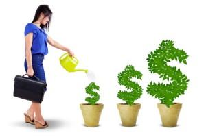 residential maintenance program provides cashflow