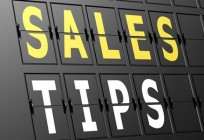 sales-tips-from-2015