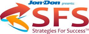Strategies for Success – (SFS)