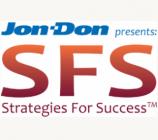sfs_logo_simple_med