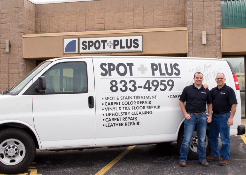 spot-plus-carpet-van