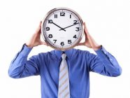 stop-overbooking-your-technicians
