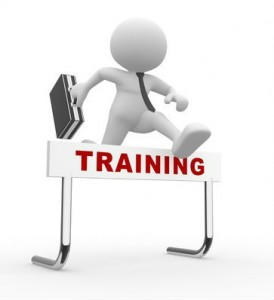 train your techs for restoration work