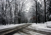 winter-is-tough