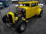 yellow-hot-rod
